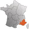 carte_Provence-Cote-d-Azur-Alpes-du-Sud