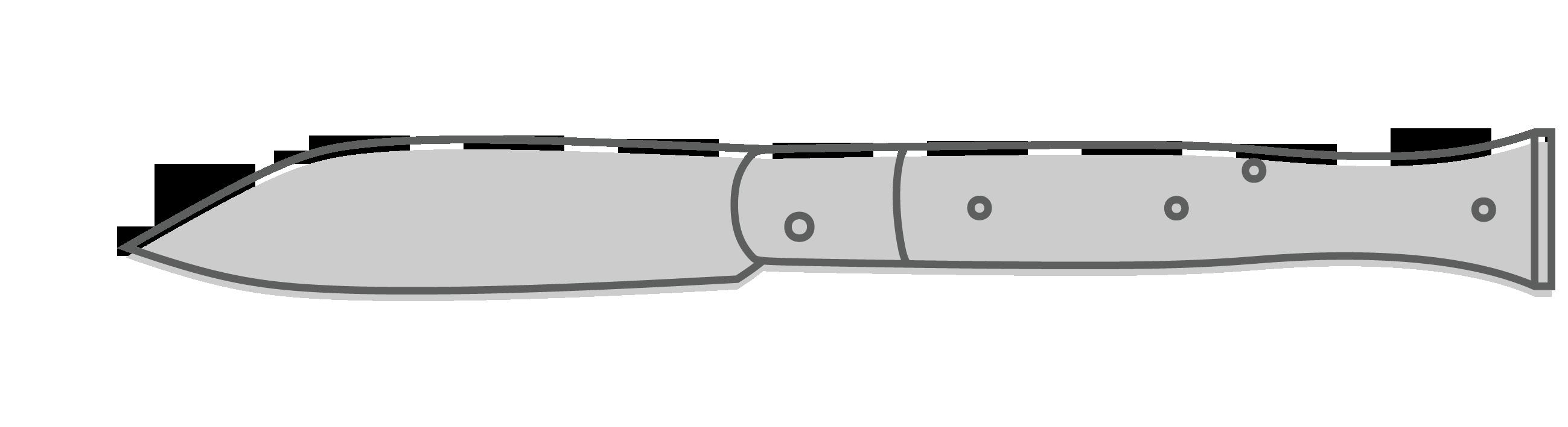 Poisson-Culot