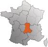 carte_Auvergne