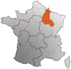 carte_Champagne-Ardenne