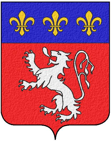 Region_-_Blason_-_Rhone-Alpes