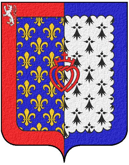 Region_-_Blason_-_Pays-de-Loire