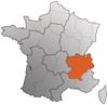 carte_Rhone-Alpes-Alpes-Pays-de-Savoie