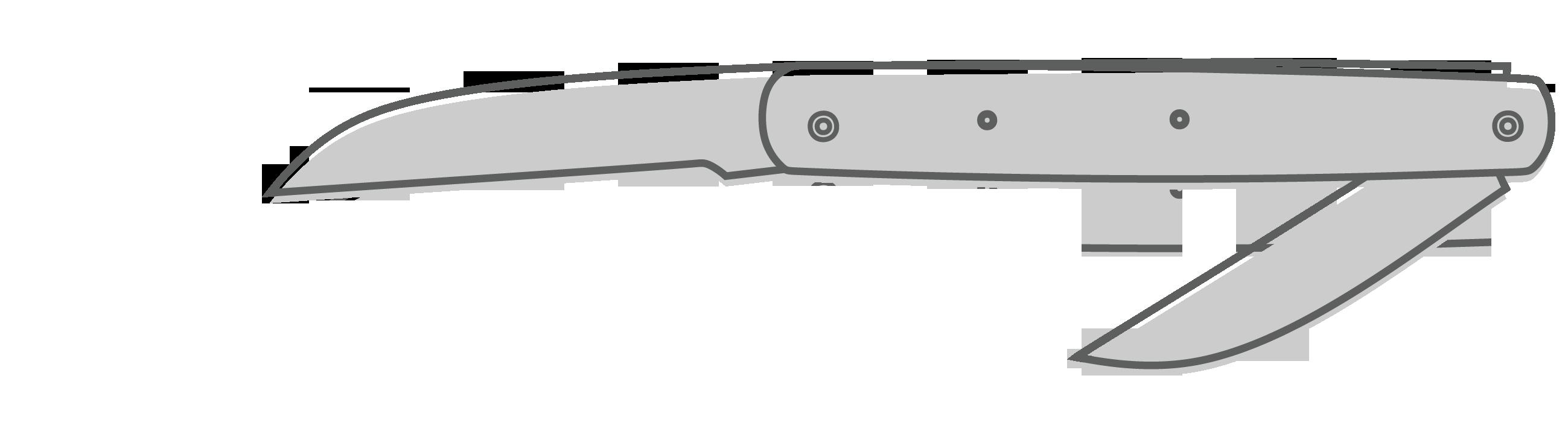 Piétain