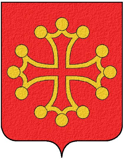 Region_-_Blason_-_Midi-Pyrenees