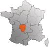 carte_Limousin