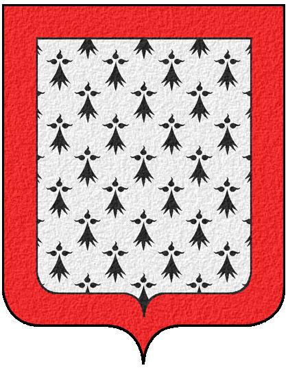 Region_-_Blason_-_Limousin