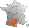 carte_Midi-Pyrenees