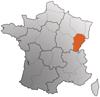 carte_Franche-Comte