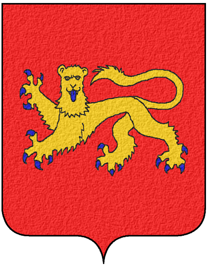 Region_-_Blason_-_Aquitaine