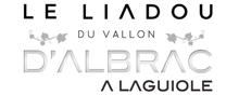 Dalbrac