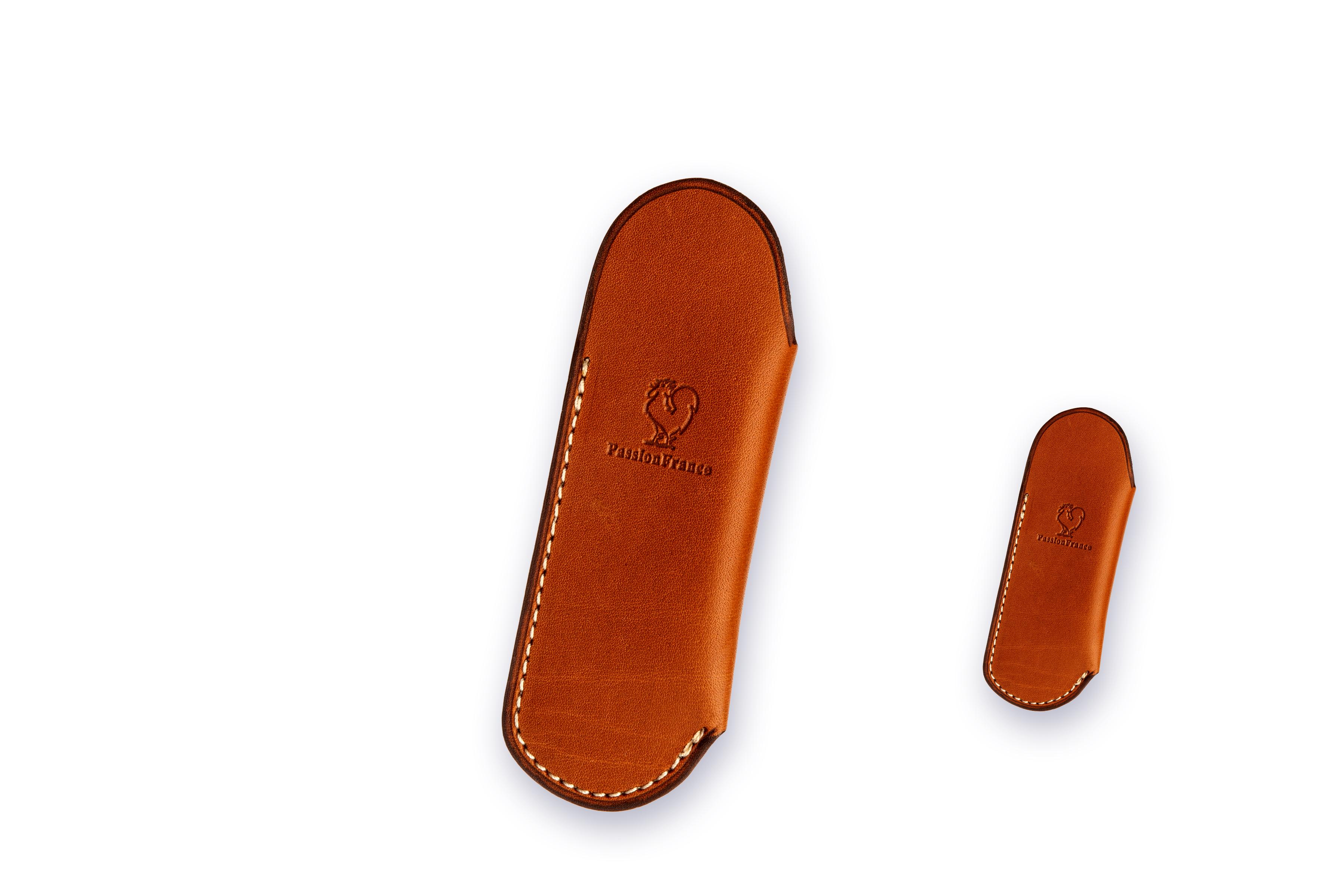 Pocket sheaths