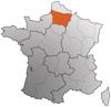 carte_Picardie