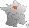 carte_Ile-De-France-ParisHZhFqRPqSYgCA