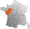 carte_Pays-De-Loire
