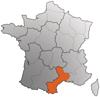 carte_Languedoc-Roussillon
