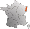 carte_Alsace