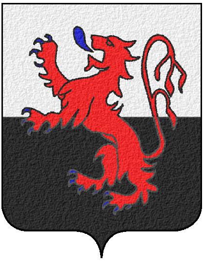 Region_-_Blason_-_Poitou-Charentes
