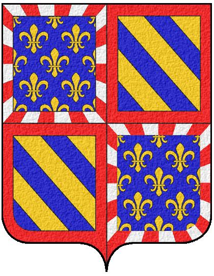 Region_-_Blason_-_Bourgogne