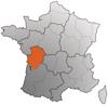carte_Poitou-Charentes