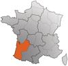 carte_Aquitaine