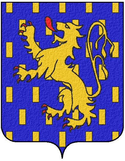 Region_-_Blason_-_Franche-Comte