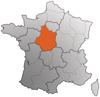 carte_Centre-Val-de-Loire