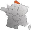 carte_Nord-Pas-De-CalaisyGRxUeC9jsbjQ